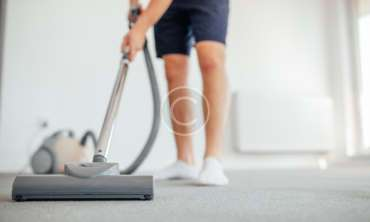 London's leading cleaning company